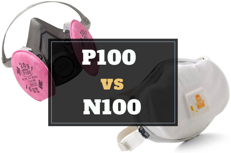 P100 vs N100 – Which one to go for?